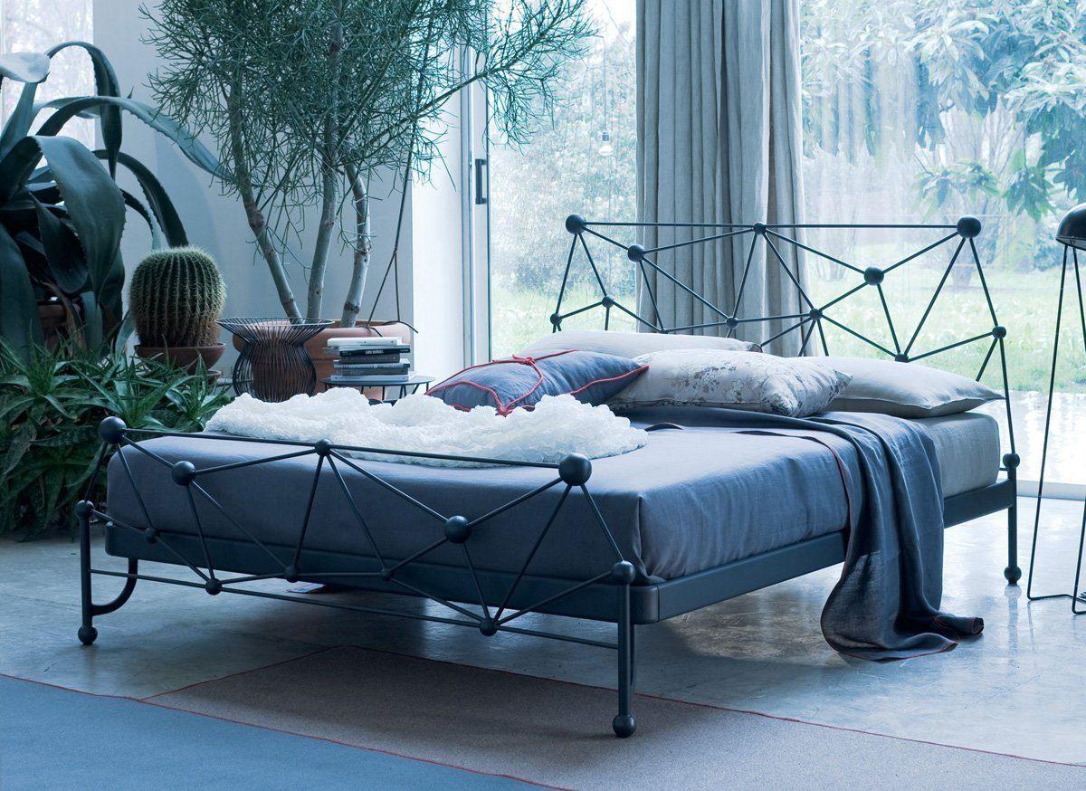 camas originales
