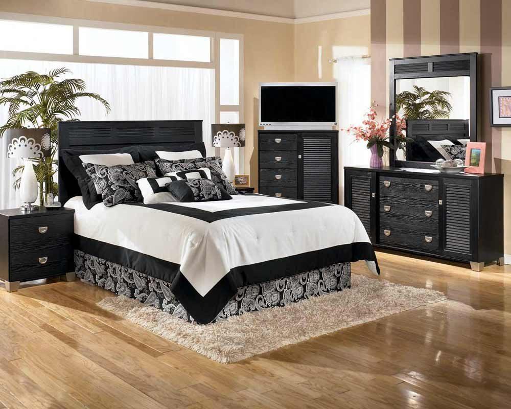 Cortinas modernas para la habitación :: Imágenes y fotos