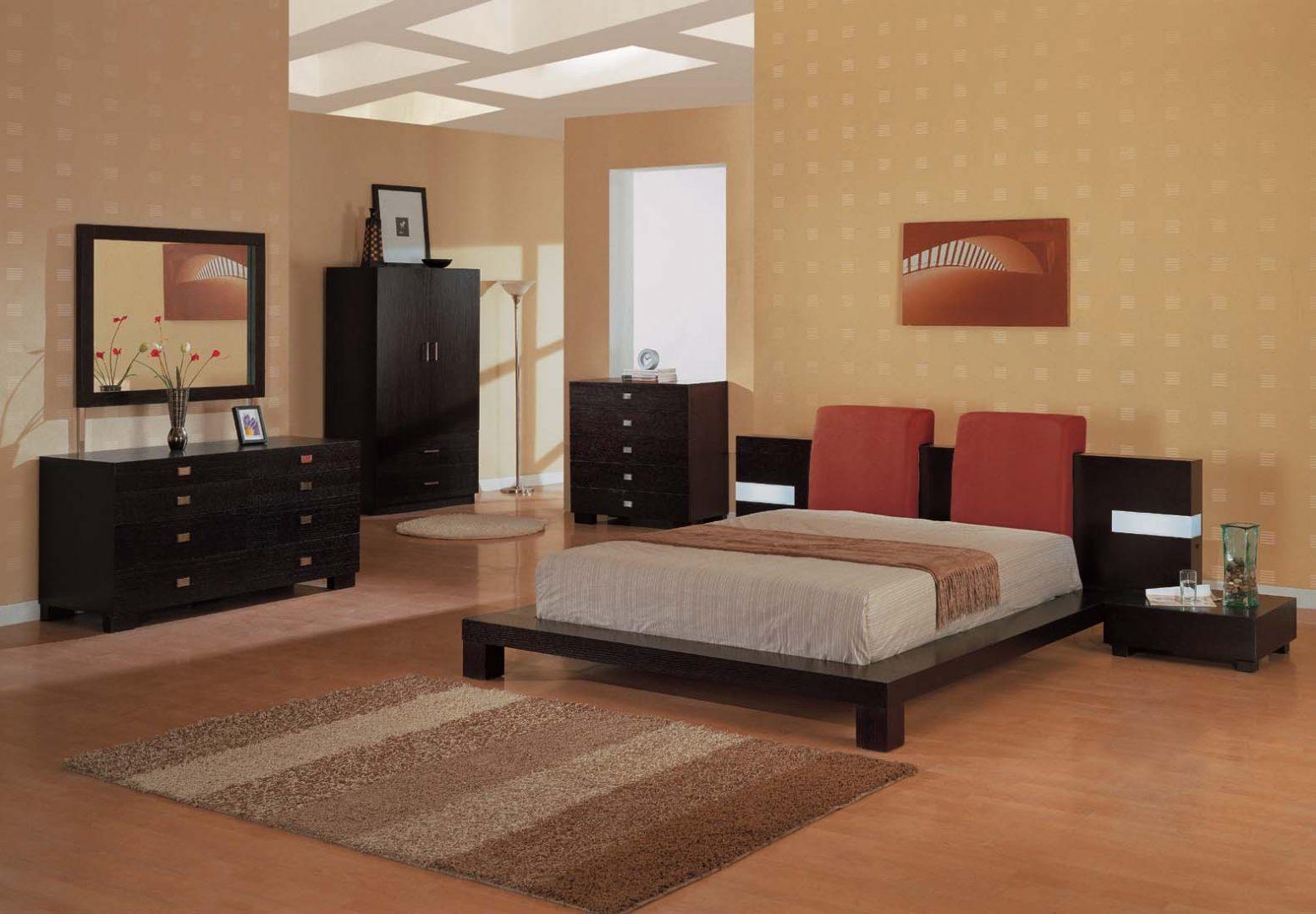Muebles Para Dormitorios # Muebles Definicion En Ingles