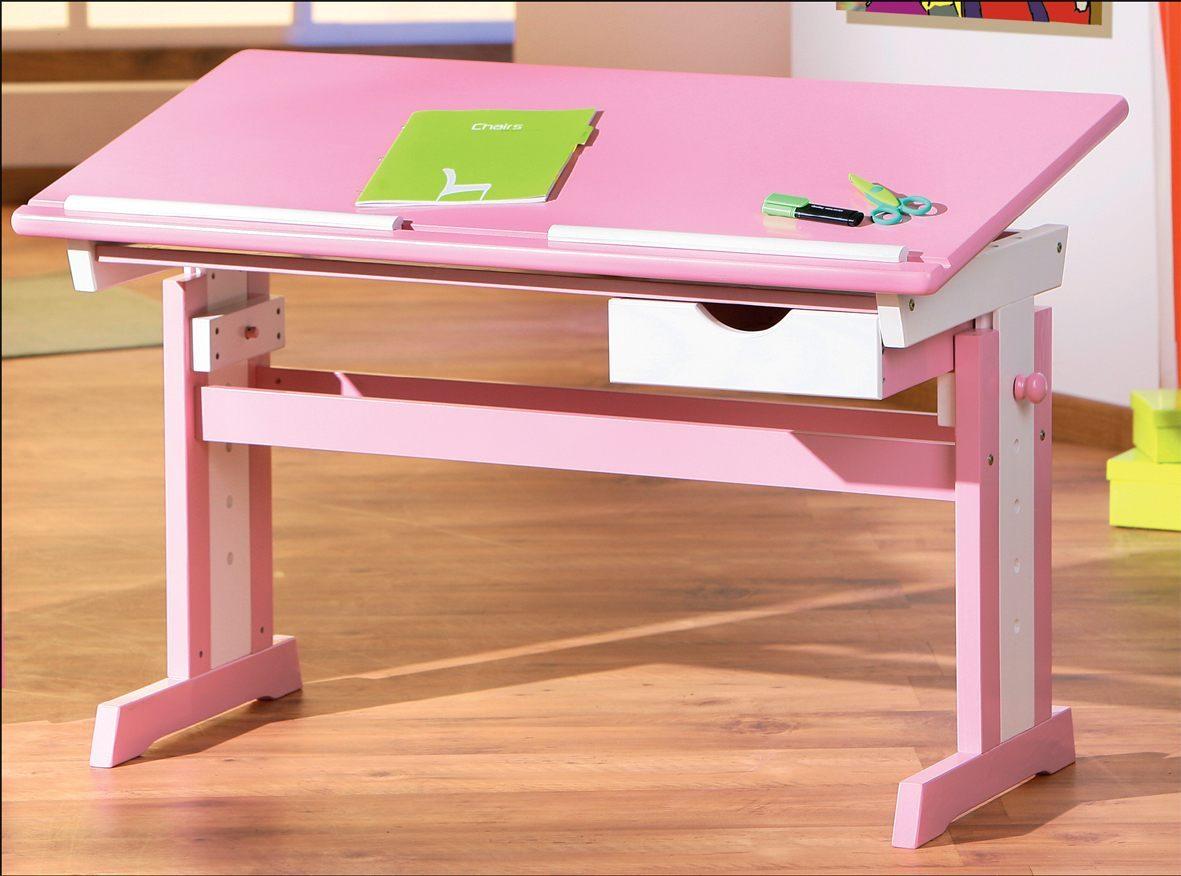 Galer a de im genes escritorios para habitaciones infantiles - Escritorio ninos ...