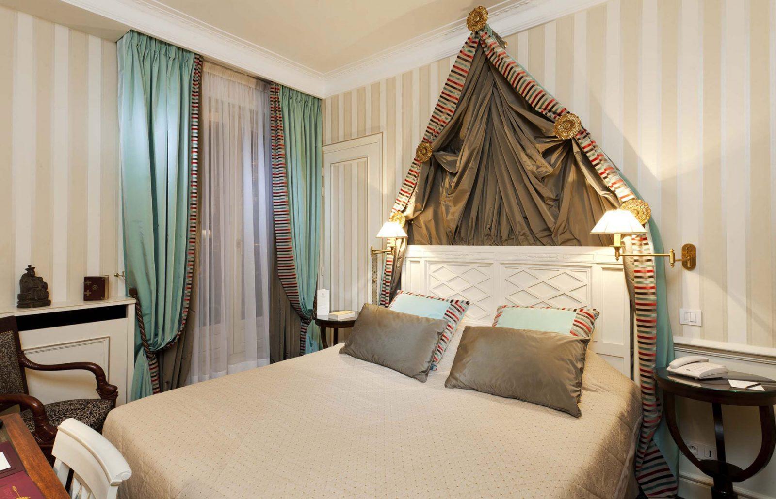 Decoracion Romantica Habitacion Hotel ~ Habitaci?n cl?sica rom?ntica  Im?genes y fotos