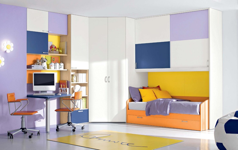 Cortinas para dormitorios de matrimonio clasicos stunning - Dormitorios infantiles clasicos ...