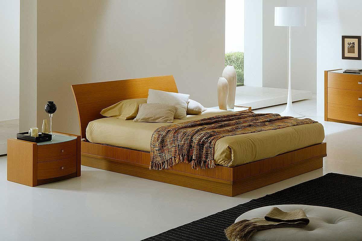 mobiliario para dormitorios im genes y fotos