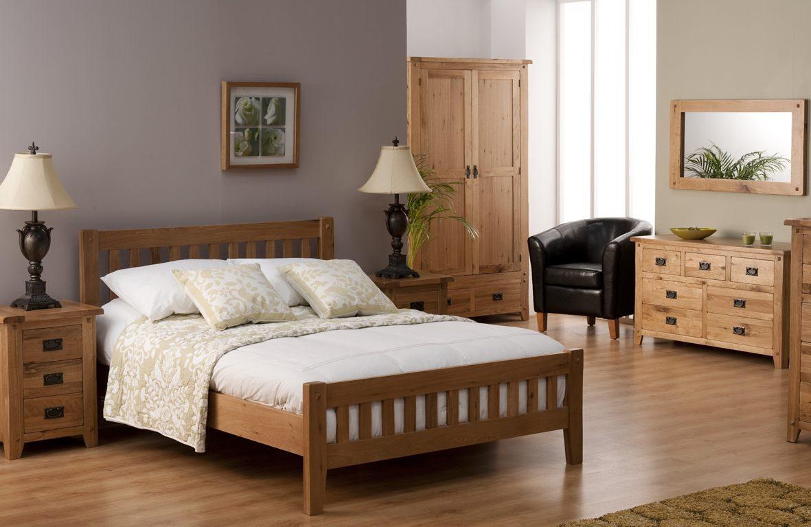 Muebles para dormitorios :: Imágenes y fotos