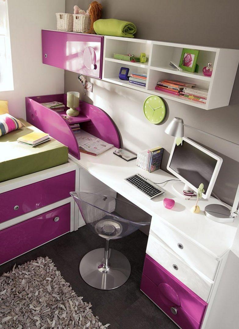 Muebles Para Habitaciones De Adolescentes Juraco Im Genes Y Fotos # Muebles Vestidores Para Bebes