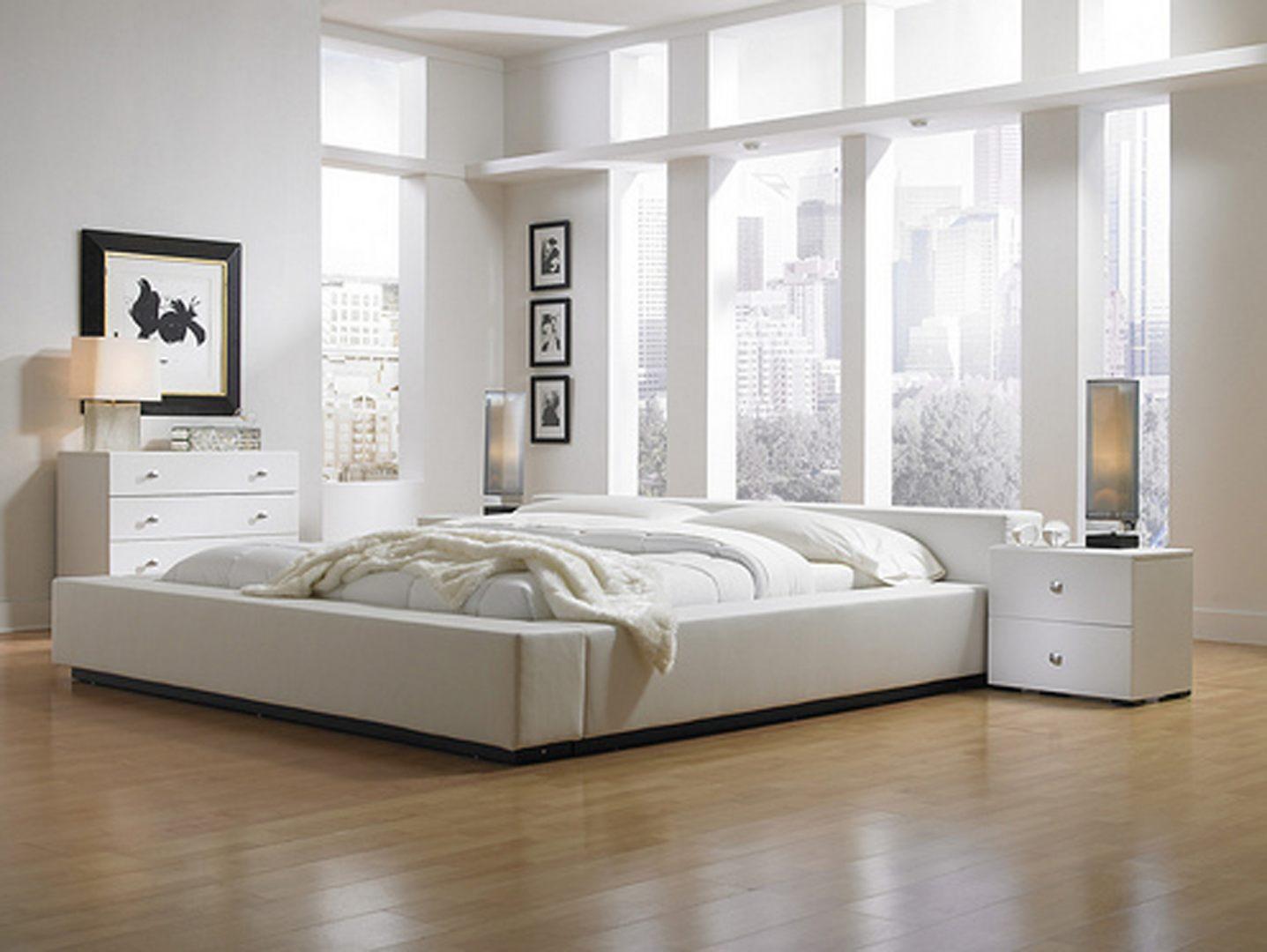 Muebles para habitaciones Imgenes y fotos