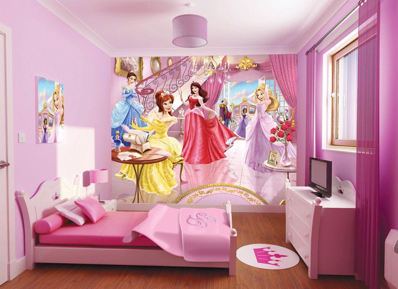 de habitaciones . Guía completa para la decoración de dormitorios