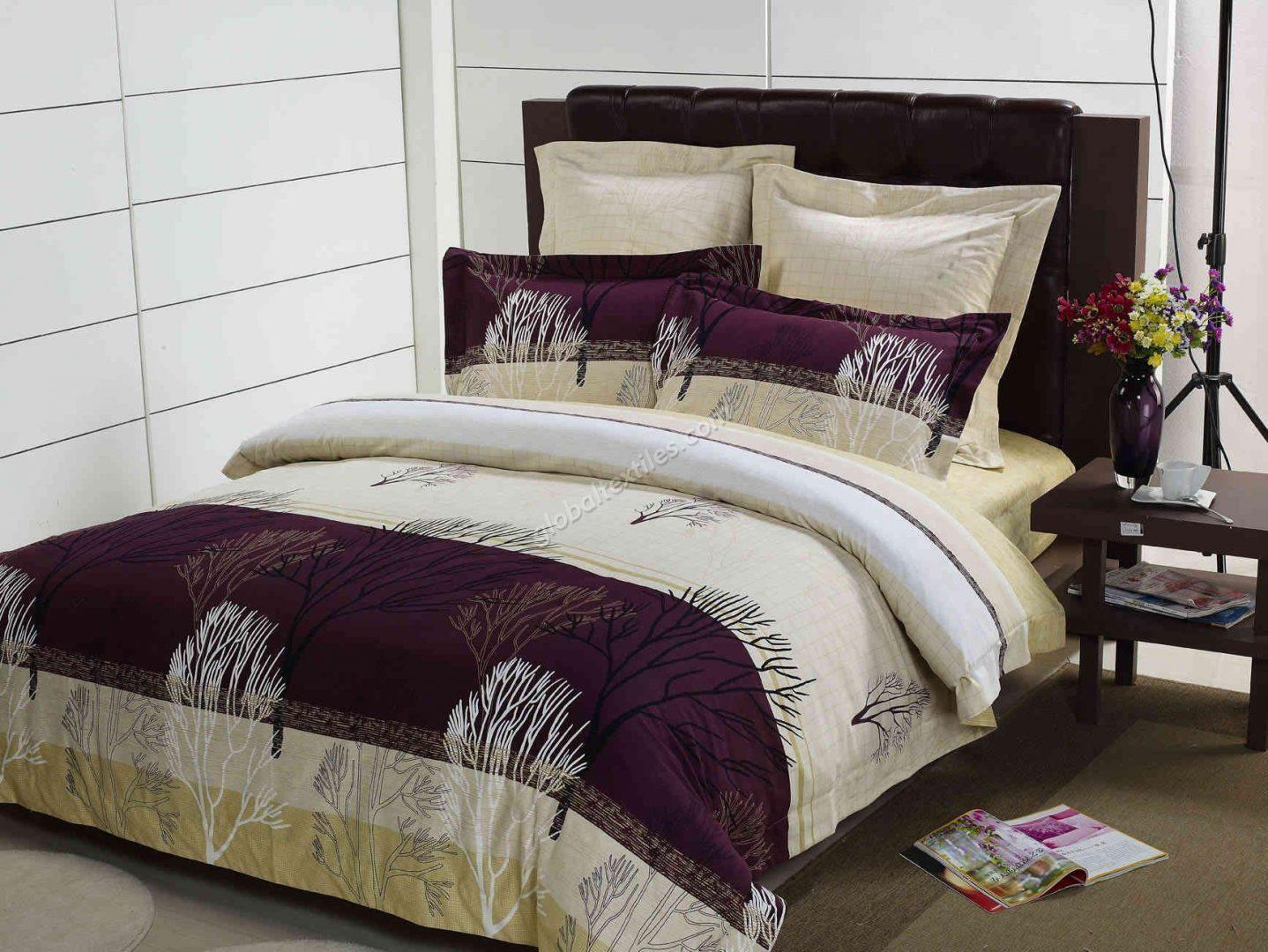 Galer a de im genes ropa de cama - Ropa de cama matrimonio ...