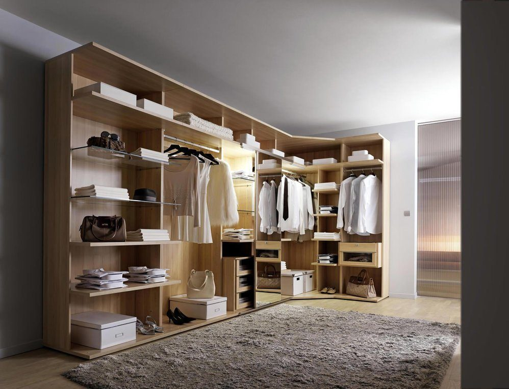 vestidor de la firma gautier im genes y fotos. Black Bedroom Furniture Sets. Home Design Ideas