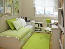 ideas para habitaciones Ideas Para Habitaciones Pequeas Imgenes Y Fotos